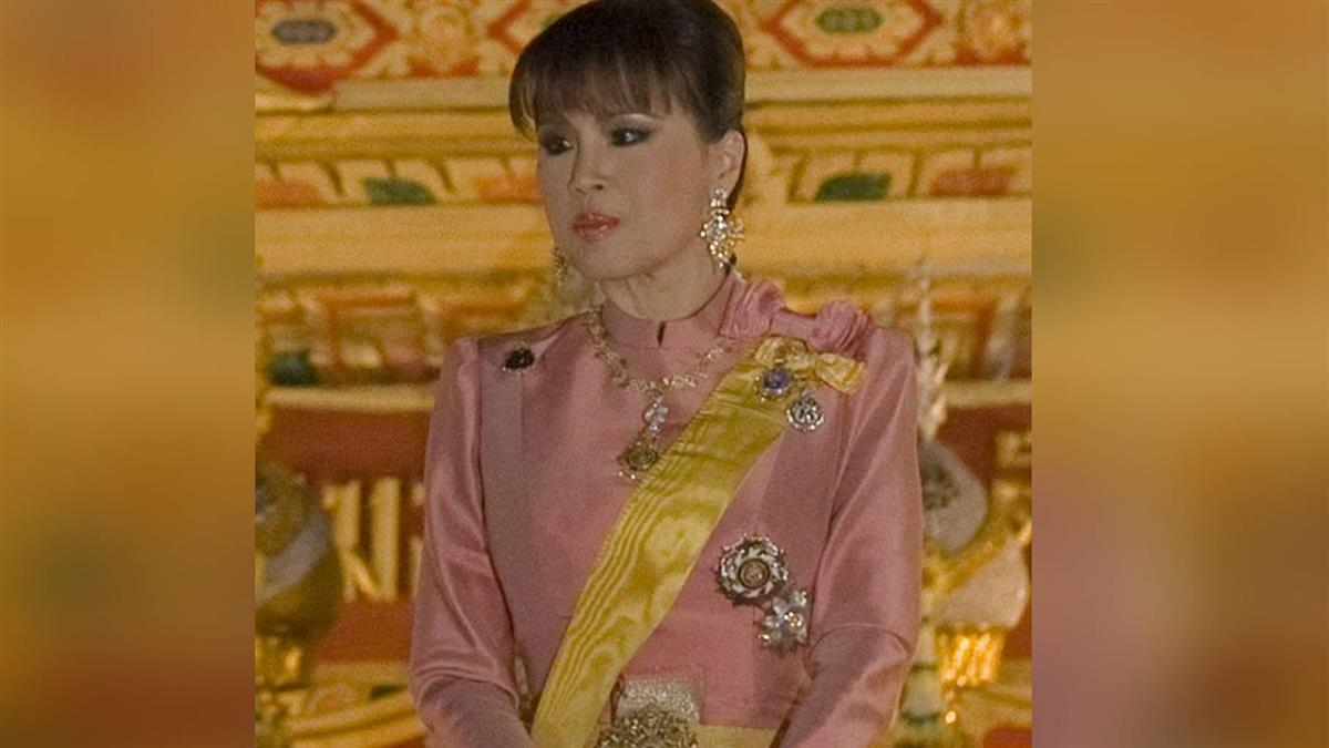泰愛國黨遵從王室命令 不推公主選總理