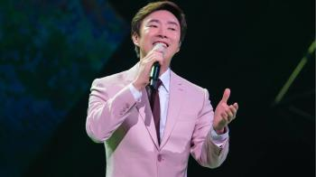 費玉清封麥演唱會 宣布捐2000萬給公益團體!