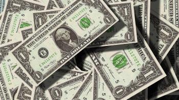 全球10大年輕富豪亞太居多 他身價137億美元排名第二