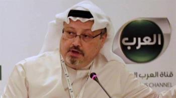 哈紹吉遇害案  沙烏地外長宣稱不知遺體下落