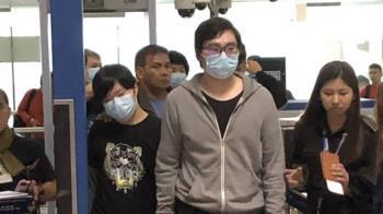 每天騙上百人!7台籍電信詐騙犯在菲被捕 今遣送北京