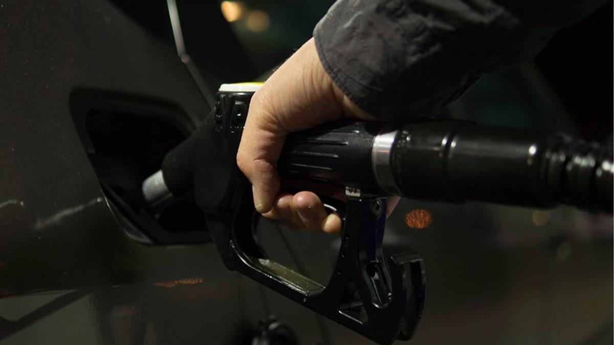 油國考慮減產 國際油價上揚