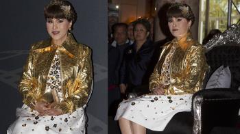 被取消總理參選資格 泰國烏汶叻公主道歉