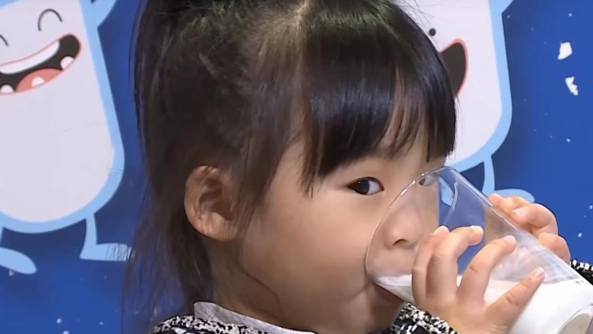 日孩童比台灣高 關鍵可能出在飲食教育