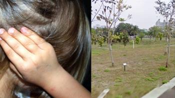 3歲女童遭怪男飲料拐走!網爆:發現時衣服被扒光
