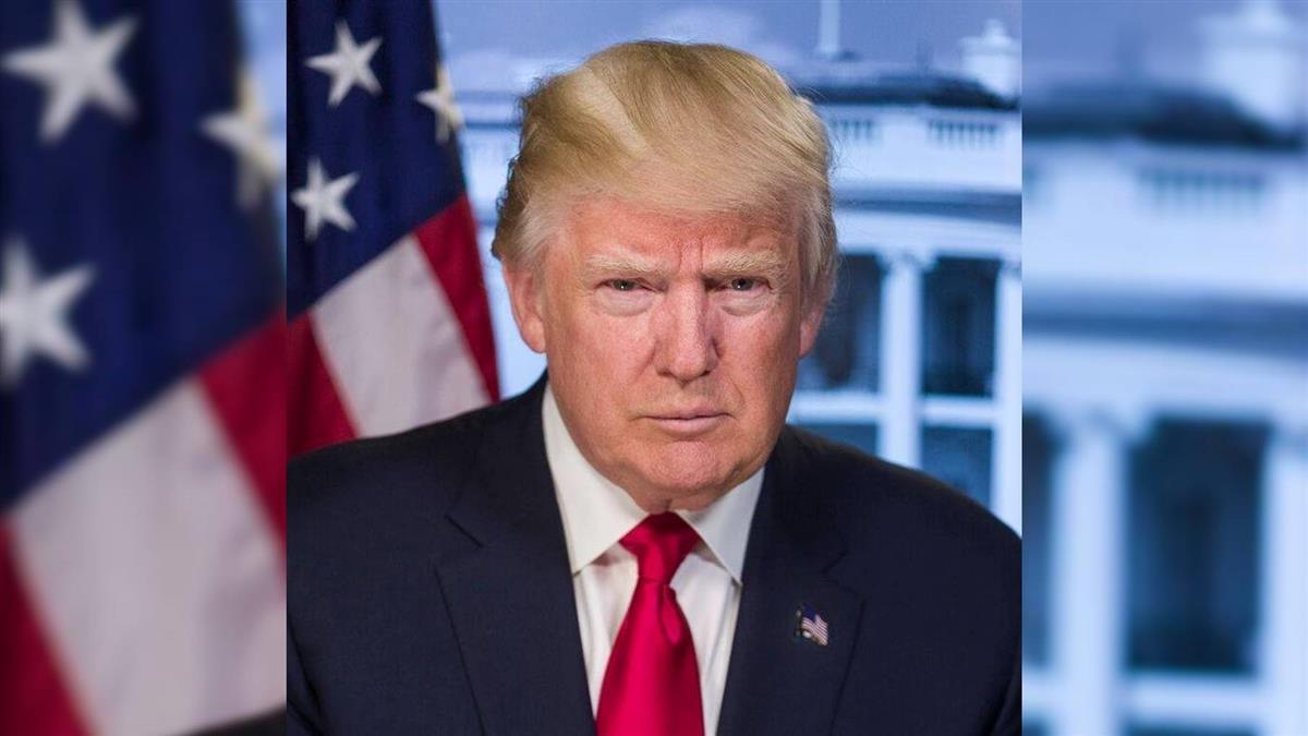 川普緊急狀態築牆  民主黨法律戰線恐至2020
