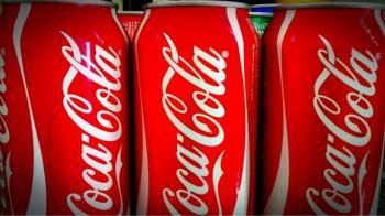 可口可樂前工程師被控 竊商業機密給大陸公司