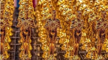 好萊塢巨星抗議!讓奧斯卡廣告時段不頒獎