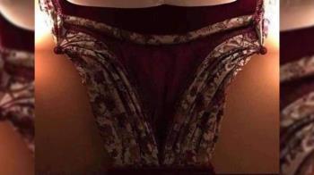 老闆娘「腿開私密照」外流:顏色好嗎?她尷尬求助