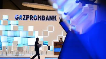 憂淪美制裁對象 俄銀行凍結委國石油公司帳戶