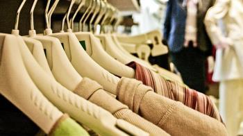 年產30萬噸成衣垃圾 英議員籲政府終結快時尚