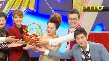 沈玉琳6月無酬代言 想邀黃明志唱饒舌行銷高雄