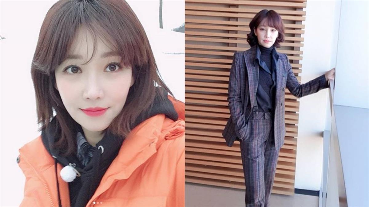 韓劇「姑嫂」對招超爆笑 韓星李幼梨演技強!