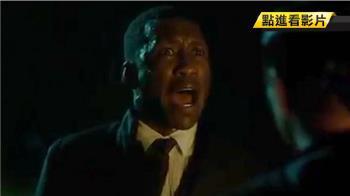 奧斯卡男女配角 非裔演員大放異彩呼聲高