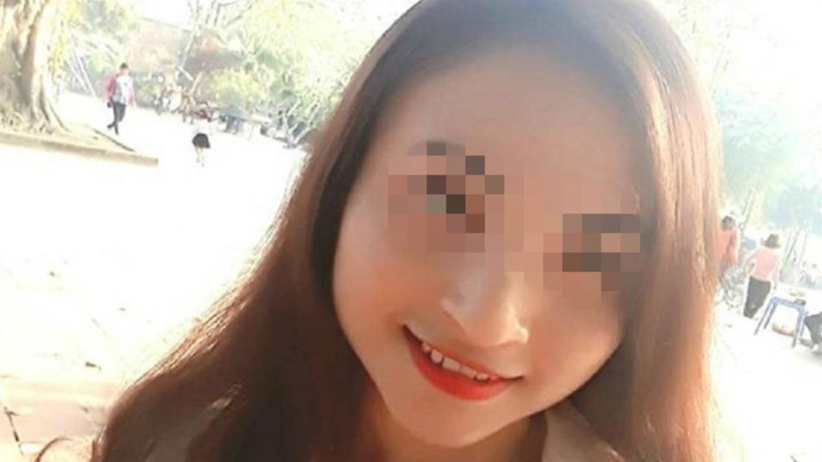 22歲正妹幫母賣雞!遭5惡狼性侵殺害 死狀超慘