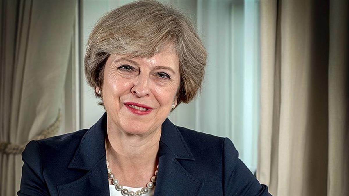 英相:脫歐協議表決3月12日前舉行