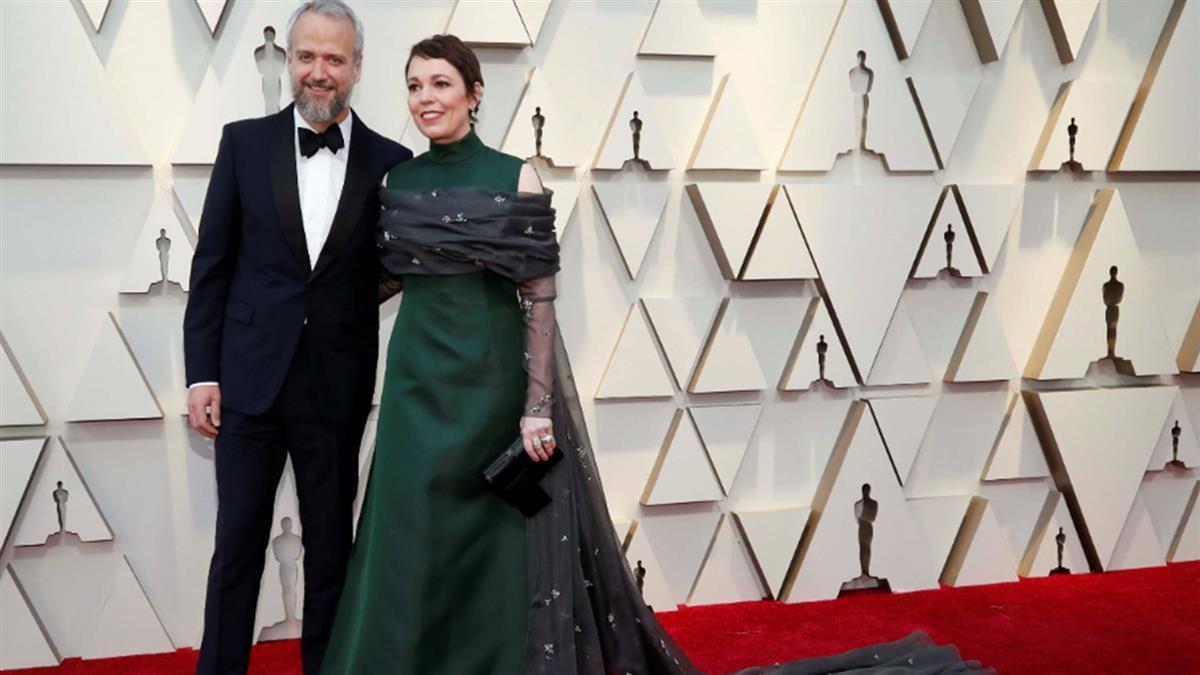 2019奧斯卡完整得獎名單出爐!《幸福綠皮書》奪最佳影片