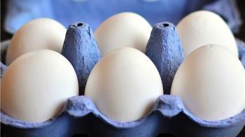 雞蛋、水果、巧克力放冰箱? 這六種食物越冰越毒