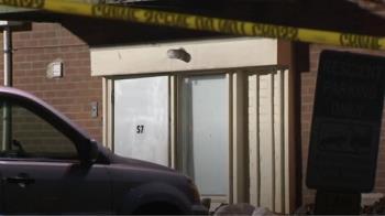 刑場式疊屍!母女狠殺5親人藏臥室 冷血:他們都想死