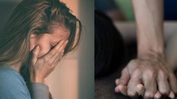 女童遭阿嬤男友性侵!懷孕5個月淚求:拿掉體內的東西