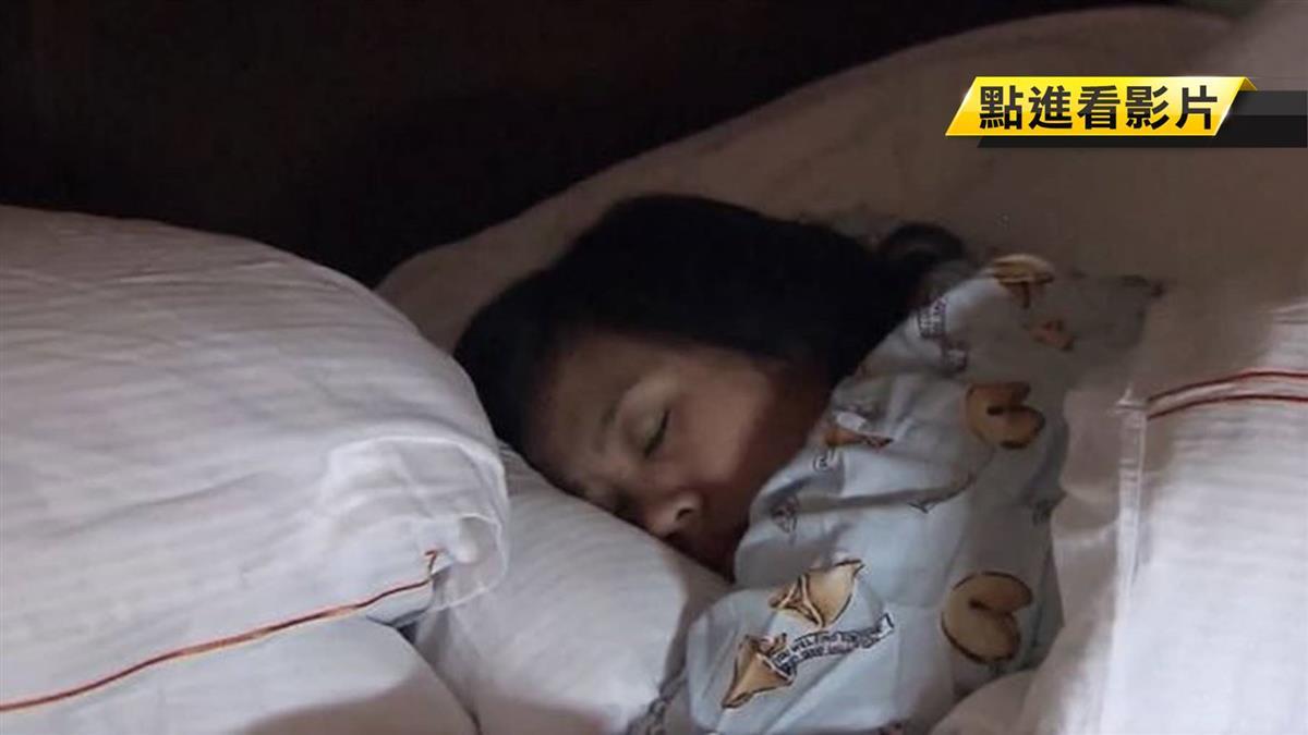 連假補眠要小心!沒進食也會胖…專家揭驚人原因