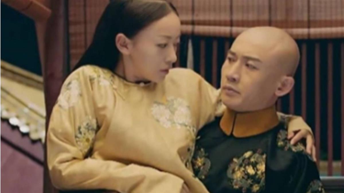 寧一輩子操勞!宮女最怕被皇帝寵幸…真相讓人唏噓