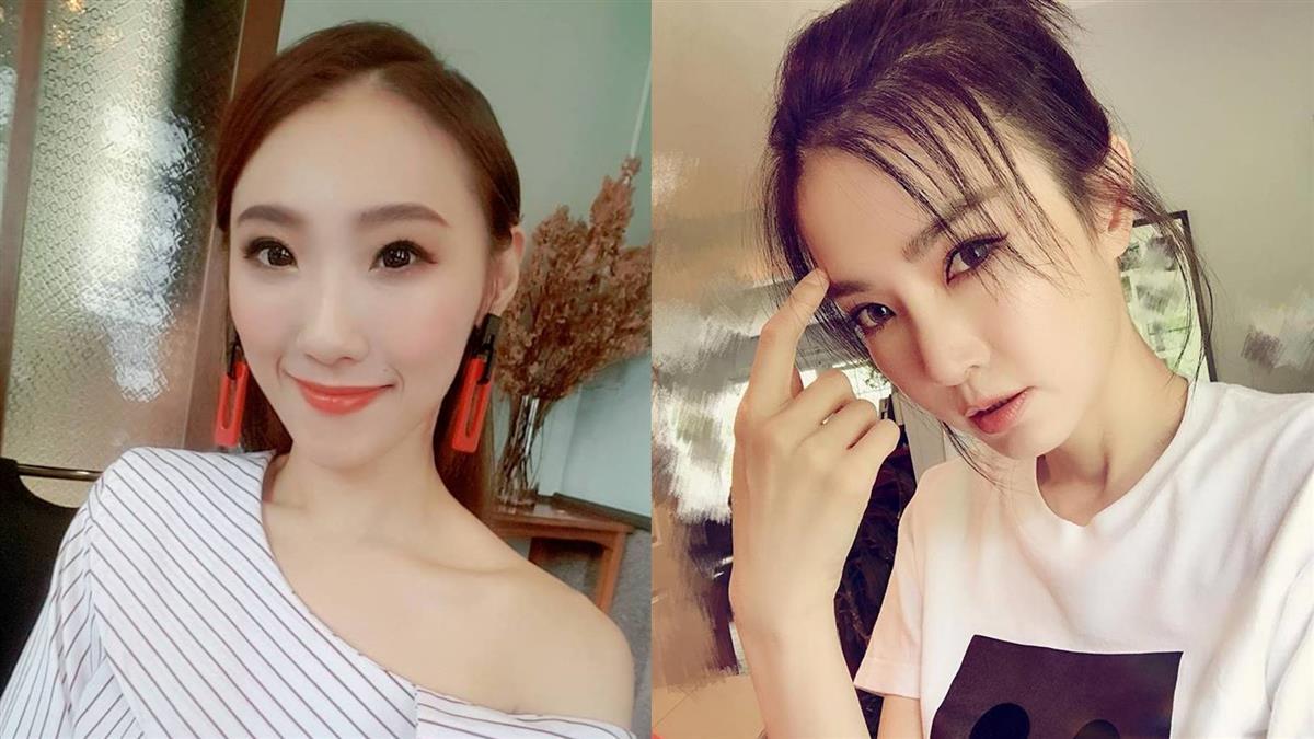 豬哥亮過世2年 謝金晶曝「斷聯謝金燕」真相!
