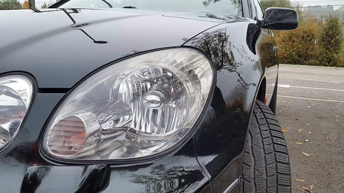 14歲兒27次無照駕駛…爸崩潰付26萬罰款!還得連坐上課