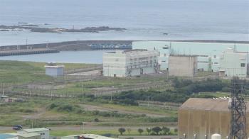 核四封存國際仲裁 台電判賠奇異1.58億美元