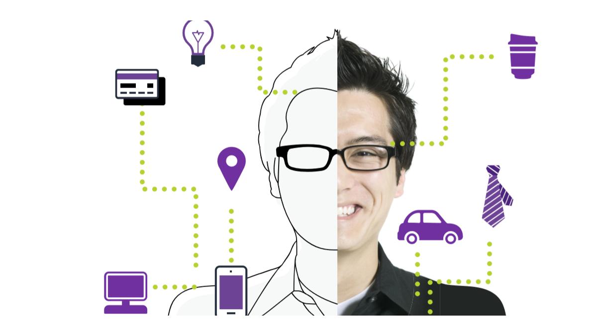 大苑子四個月喚醒 13 萬沉睡會員!將以「行銷自動化」簡化人力成本