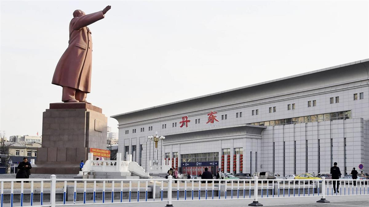 北韓廢棄寧邊核設施 每年仍能生產3枚核武