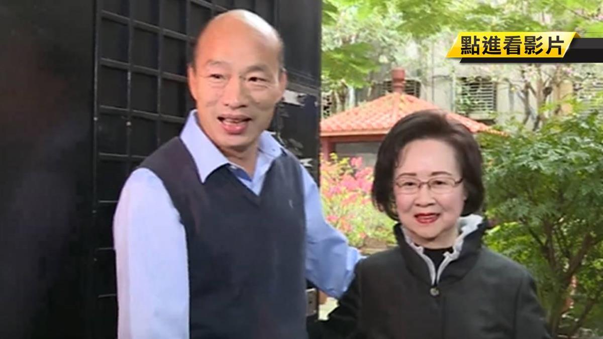 瓊瑤當起愛情產業鏈總顧問 小說上桌變佳餚!