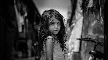 五角大廈接獲指示  準備收容非法移民兒童