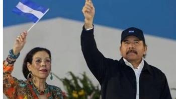 終結政治危機亮曙光 尼加拉瓜政府願放示威者