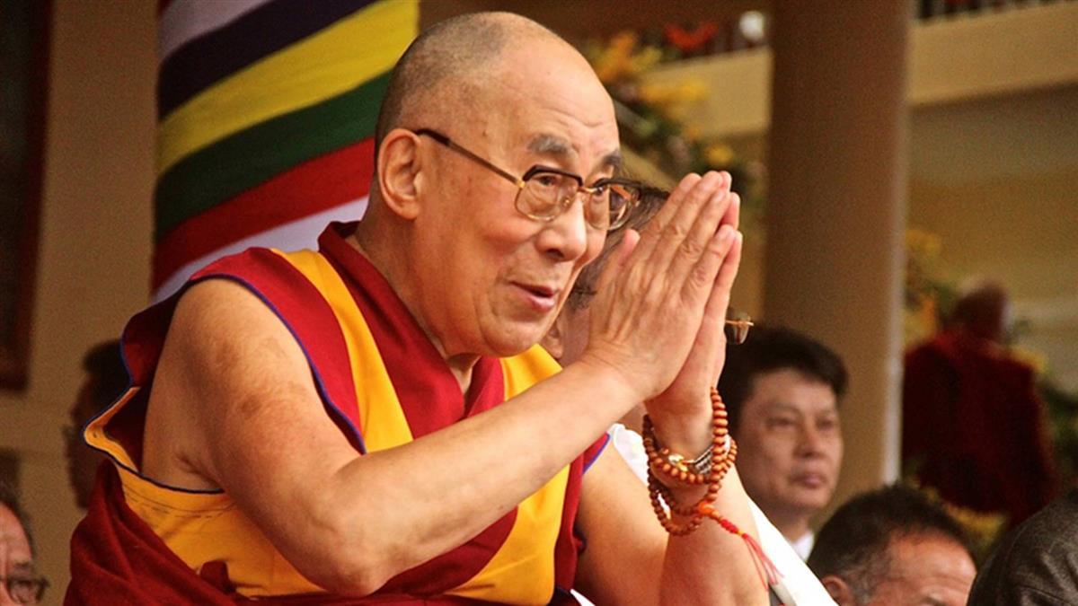 雪域染赤一甲子 回顧西藏抗暴始末
