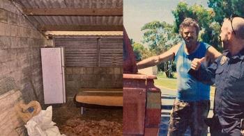 澳洲打工噩夢!24歲女被關豬舍性侵凌虐48hr