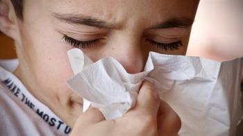 世衛推新策略對抗流感  警告必將再次大流行