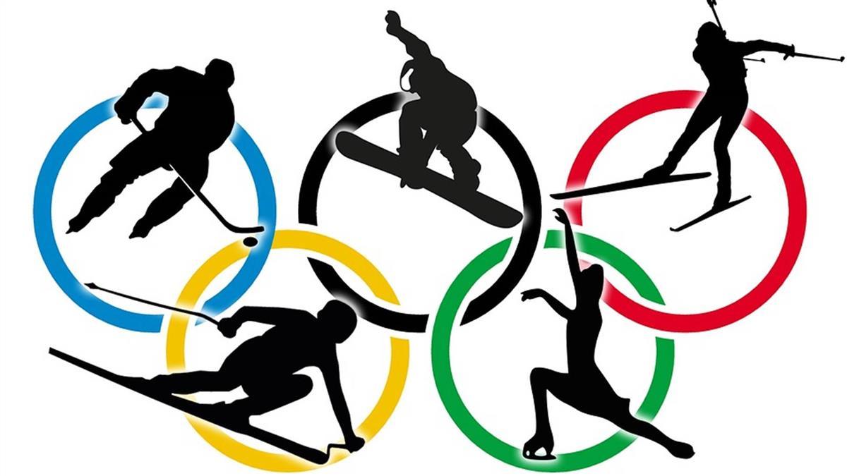 距開幕500天 東奧公布競賽項目Logo