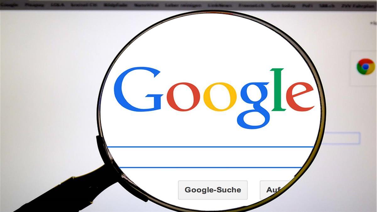 Gmail與Google Drive上午當機 官方修復中