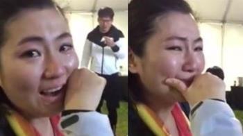 Selina爆15歲毛女兒去世! 沉痛告白:在媽媽懷裡走
