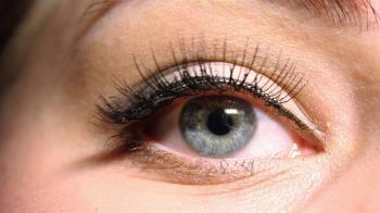 愛接濃密假睫毛卻不清潔  眼瞼恐淪蟎蟲溫床