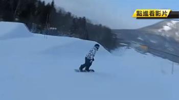 【獨】錢景看好!教練曝:一雪季最多可賺30萬元