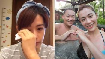 還原郭宗坤外遇現場 密友驚爆:不只2個人