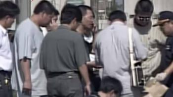 羈押19年! 歸仁雙屍死囚謝志宏當庭釋放