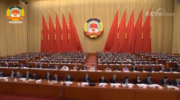 中共解放軍最新宣傳片 「一分鐘」展現軍力