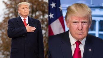 美中貿易談判 川普:大概4週內有結果