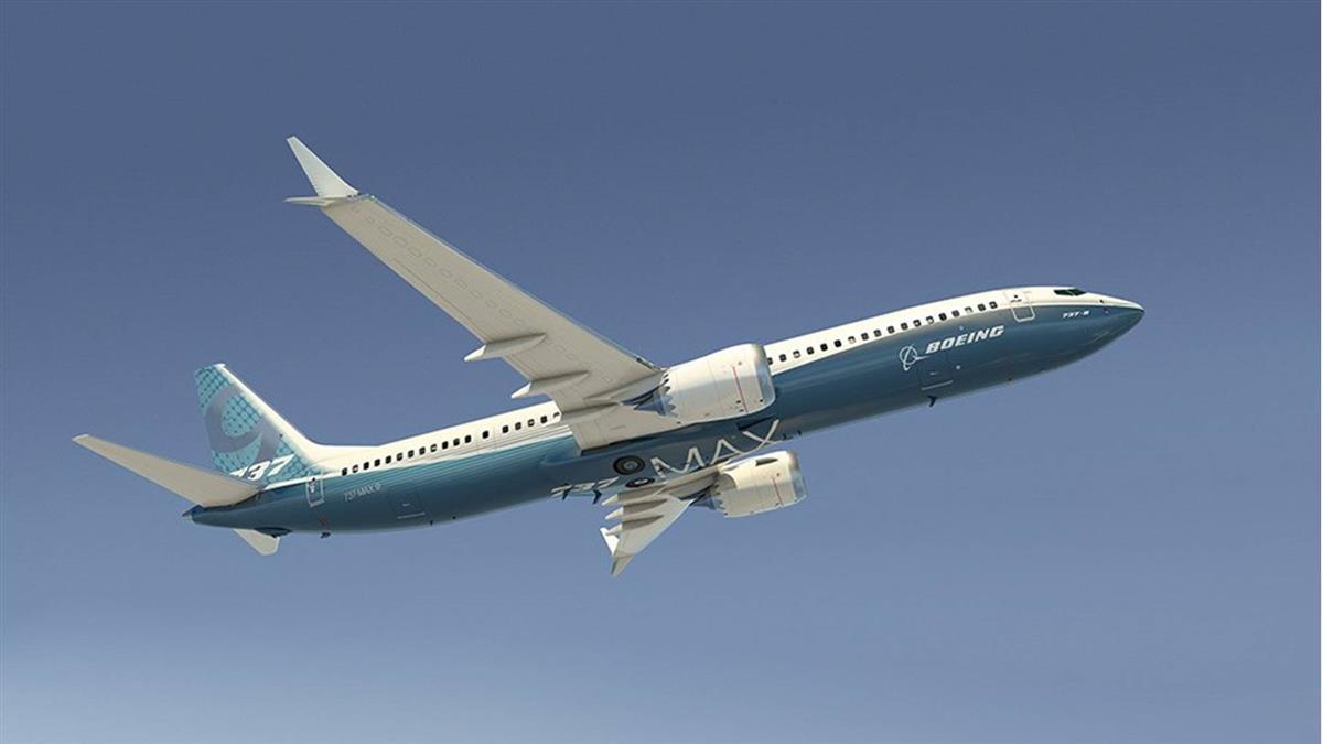 737 MAX機瘟 波音與各國航空急尋止血
