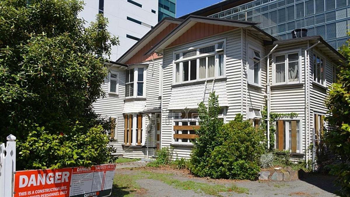 紐西蘭 News: 紐西蘭槍響49死 日本留學生逃過一劫