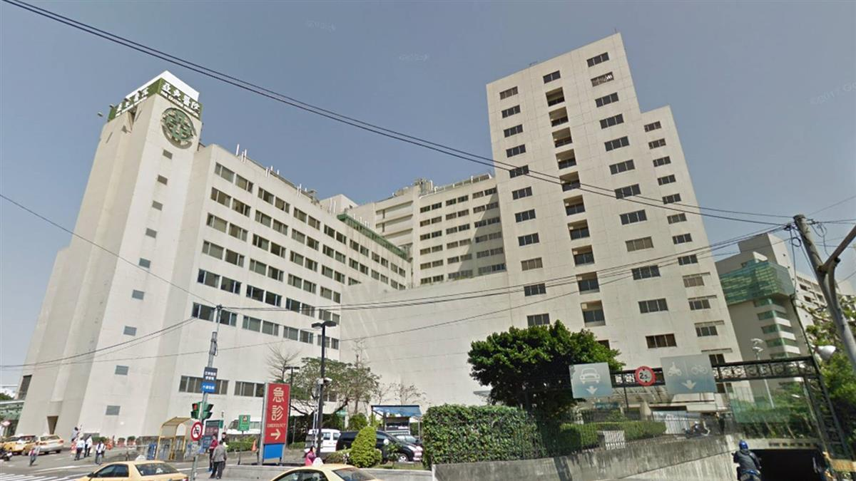 17歲少年疑被父母誤會偷錢 轉身墜9樓身亡