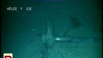 阿根廷潛艇被台灣雄風飛彈擊毀?國防部:假的